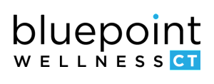 Bluepoint_logo-300x118
