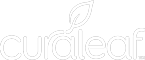 curaleaf_footer_logo